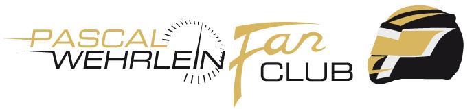 Fanclub Pascal Wehrlein