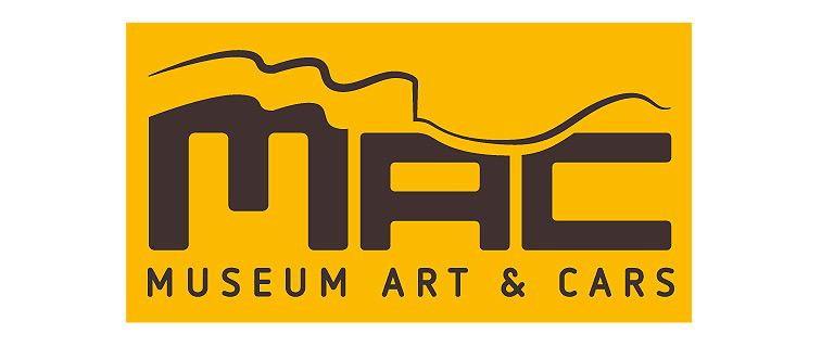 https://www.museum-art-cars.com/