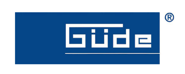 www.guede.com